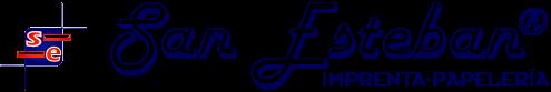 Imprenta San Esteban - Perlío, Fene